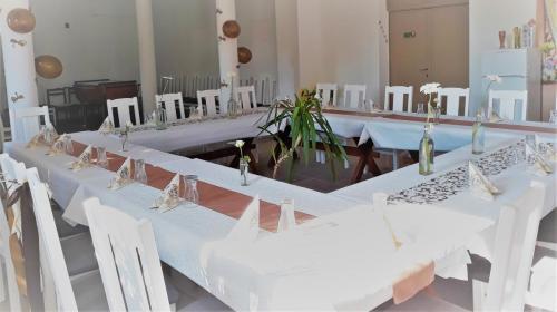 Catering-szolgáltatás, Buliszervíz